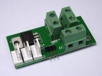 597-1-5v-regulator-PCB