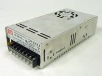 831-SP200-PSUa