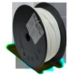 filamentprint_white_large
