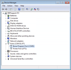 Duet-device-manager-02