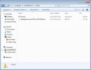 Duet-temp-folder-03